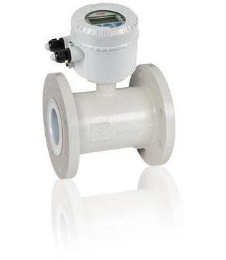 فلومتر الکترومگنتیک ای بی بی ProcessMaster FEP610